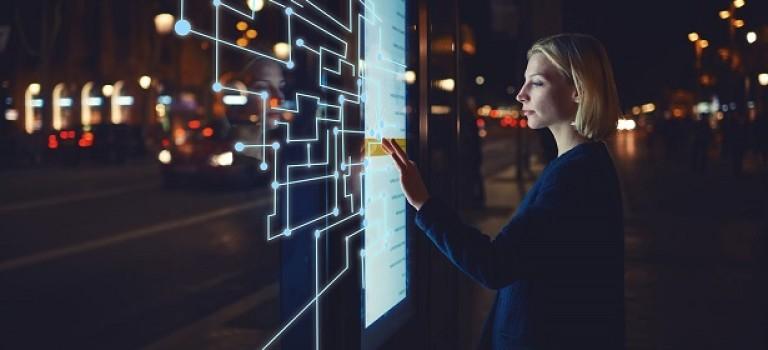 MIT предсказал 10 передовых технологий 2018 года