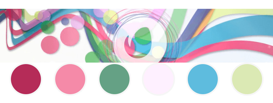 Motion-razbor_color