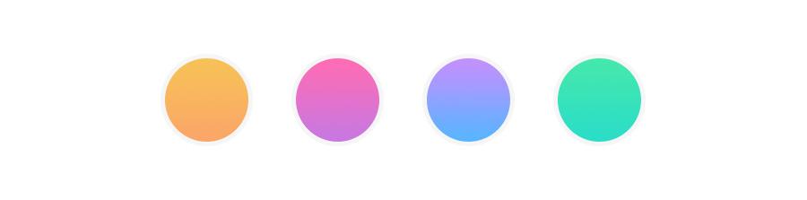 Motion-razbor_my-color