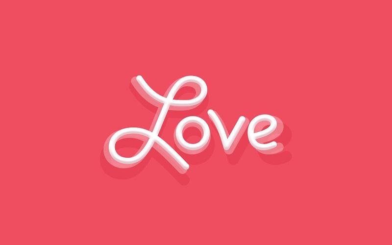 Valentine_12