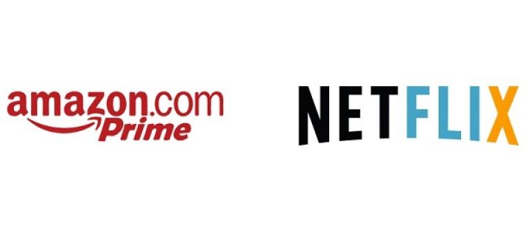 Если бы знаменитые логотипы поменялись цветами