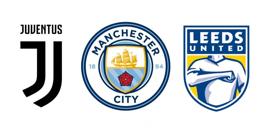 design_logo1