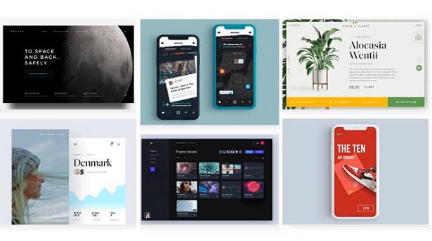 design_ui