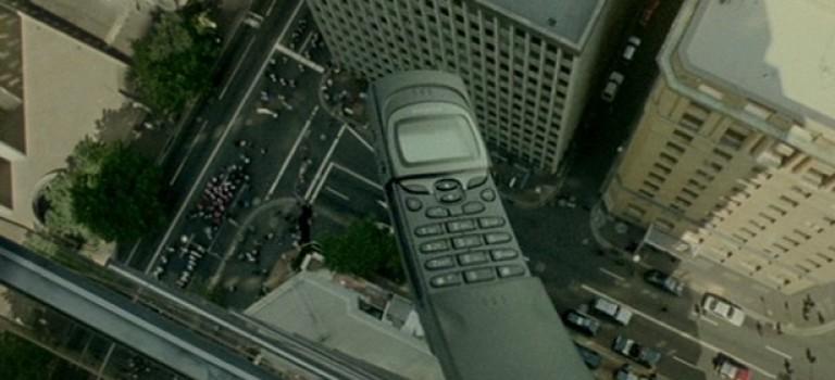 Добро пожаловать в Матрицу: Nokia выпустила обновлённую версию легендарного телефона