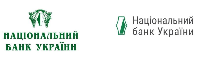 Nbu_5