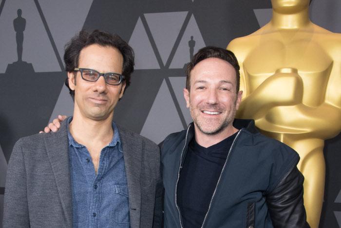 Oscars-10