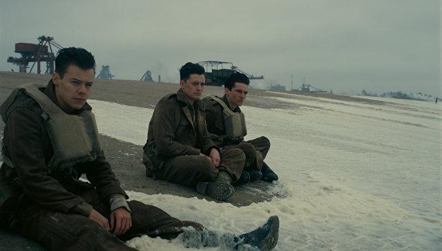 Oscars-14