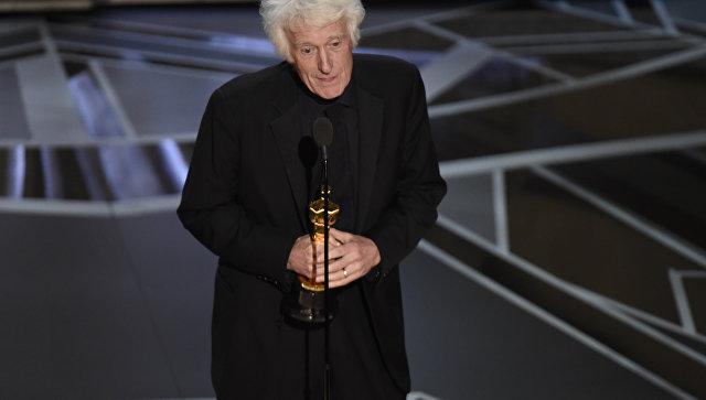 Oscars-17