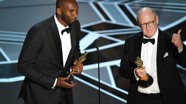 Oscars-19