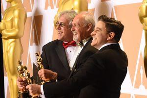 Oscars-20