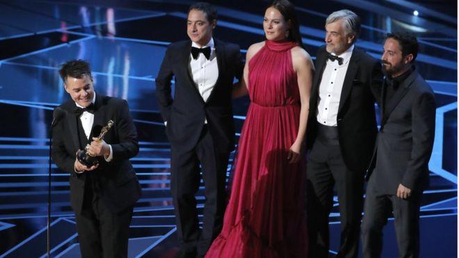 Oscars-22