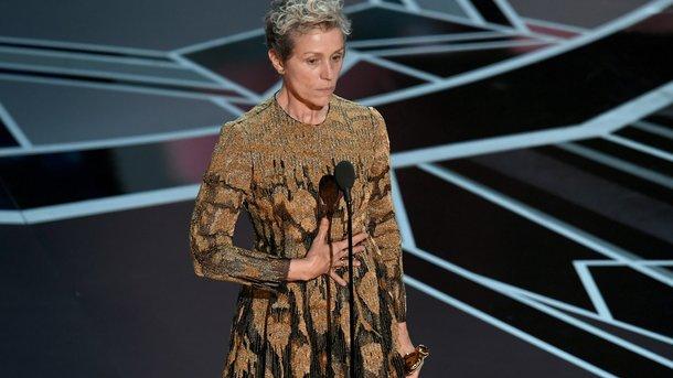 Oscars-4