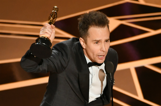 Oscars-6