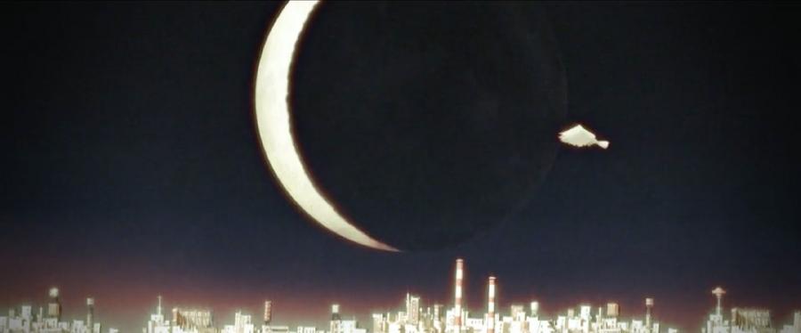 anime-tekkonkinkreet12