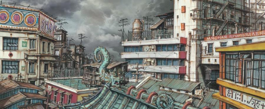 anime-tekkonkinkreet15