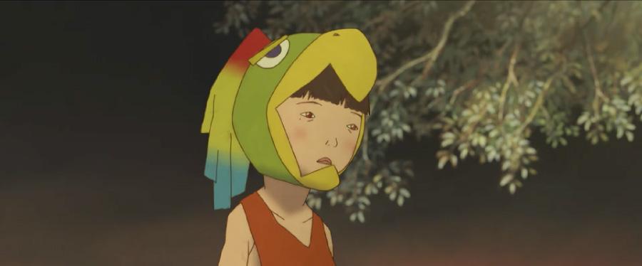anime-tekkonkinkreet20