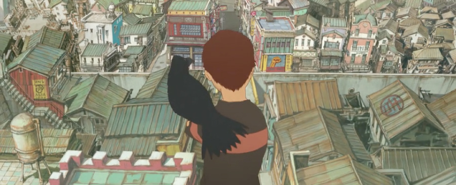 anime-tekkonkinkreet22