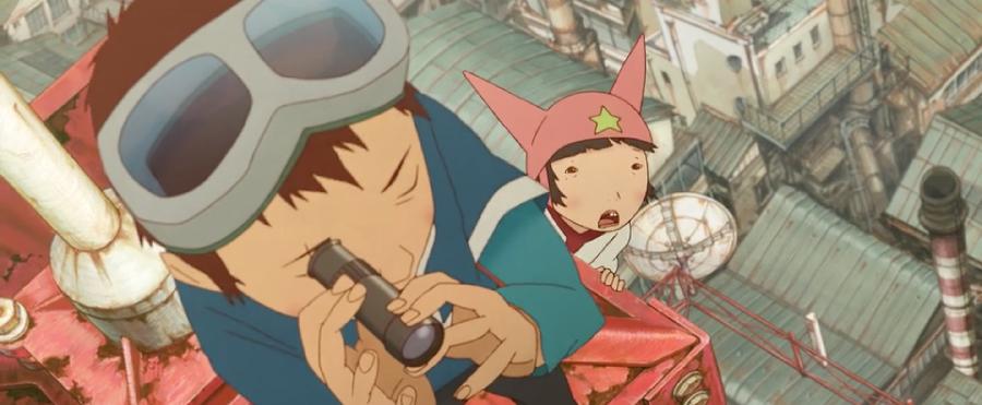 anime-tekkonkinkreet24