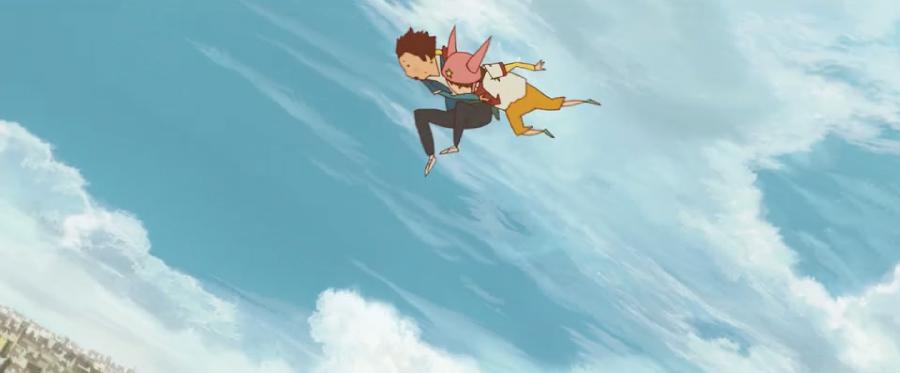 anime-tekkonkinkreet26