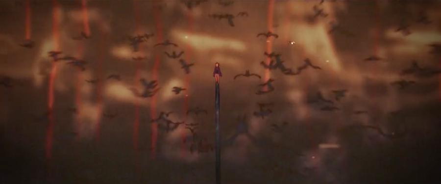 anime-tekkonkinkreet28