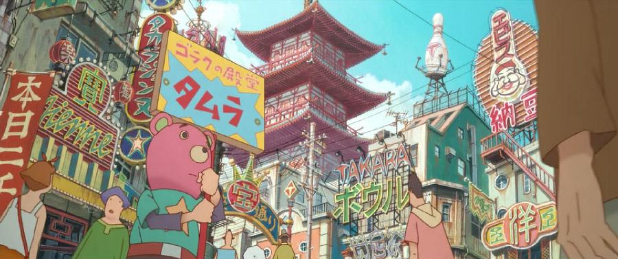 anime-tekkonkinkreet3
