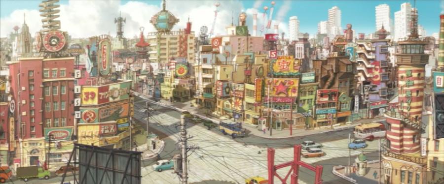 anime-tekkonkinkreet7