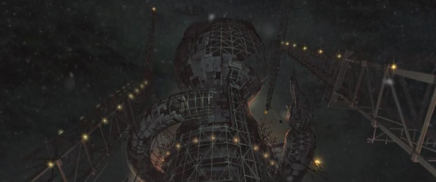 anime-tekkonkinkreet8