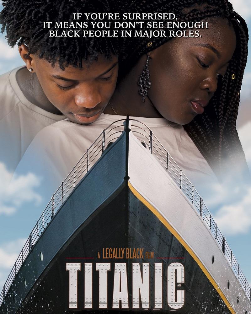 black-actors-2