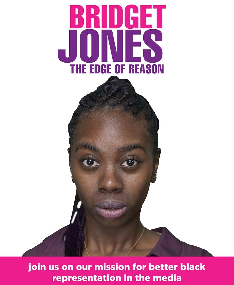 black-actors-4