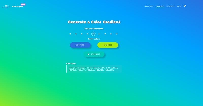 color-8