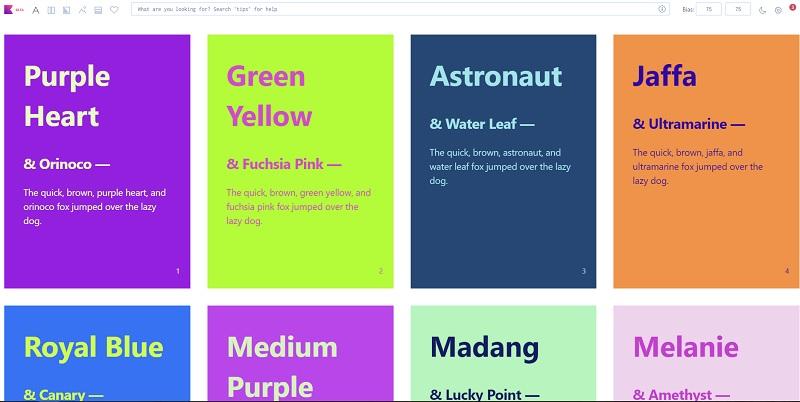 color-9