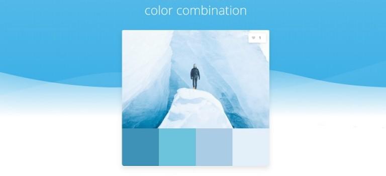 Лучшие бесплатные инструменты, которые помогут выбрать цвета для вашего сайта