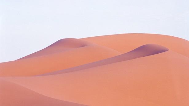 desert_logo
