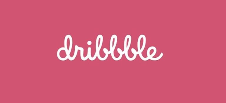 Dribbble выпустит приложение на Android