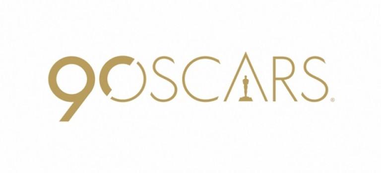 Премия Оскар: победители 2018 года