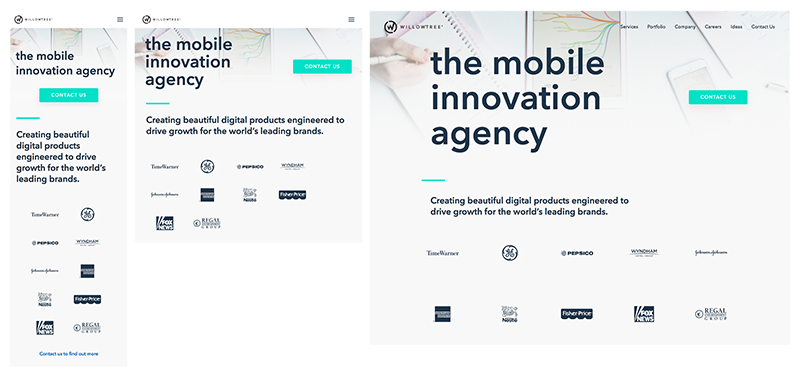 responsive-web-design-10