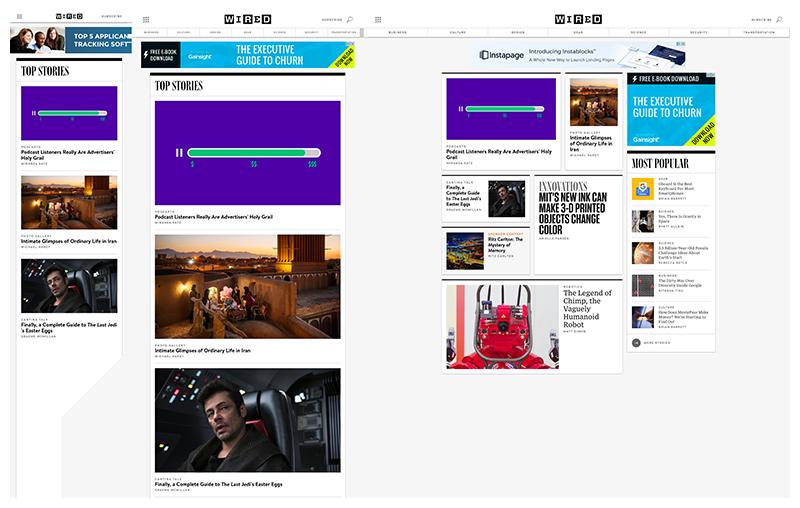 responsive-web-design-11
