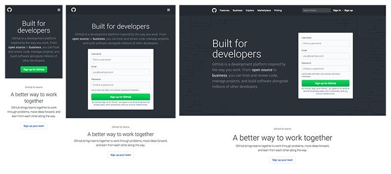 responsive-web-design-3