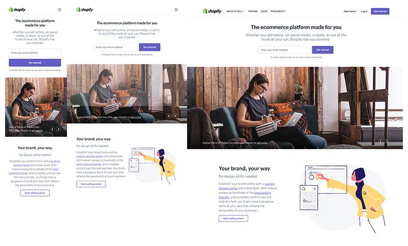 responsive-web-design-6