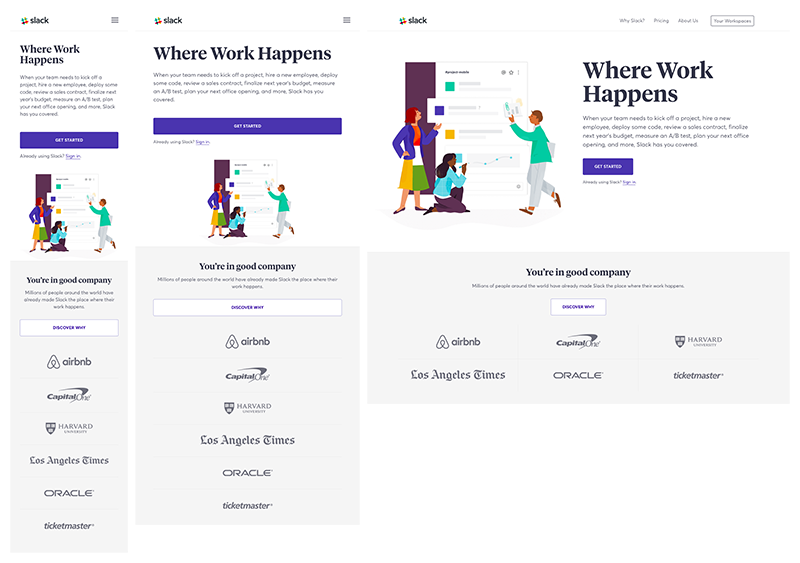 responsive-web-design-8