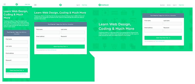 responsive-web-design-9