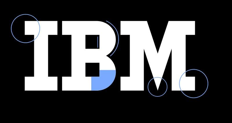 IBM-type-2
