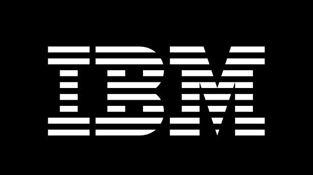 IBM-type