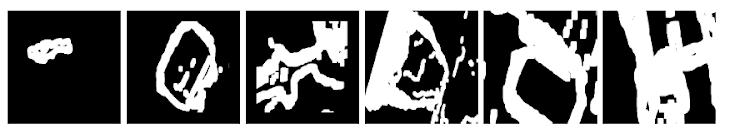 Masks_NVIDIA_Research