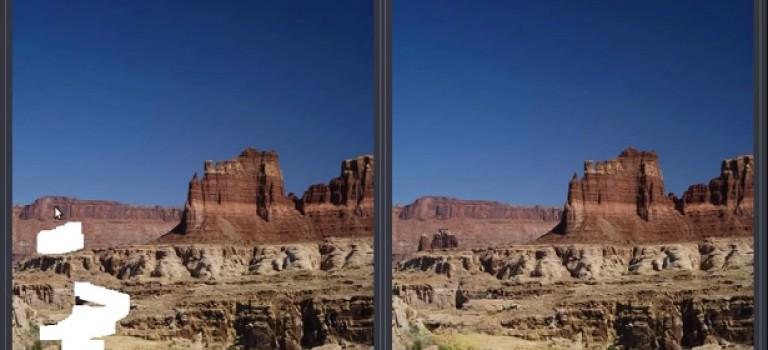 NVIDIA показала нейросеть для доработки изображений