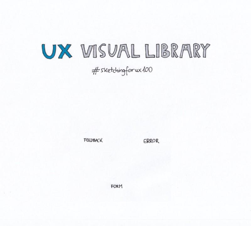 UX-100days-1