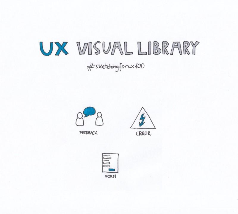 UX-100days-2