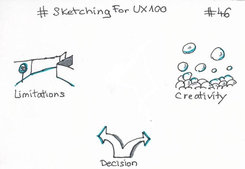 UX-100days-8