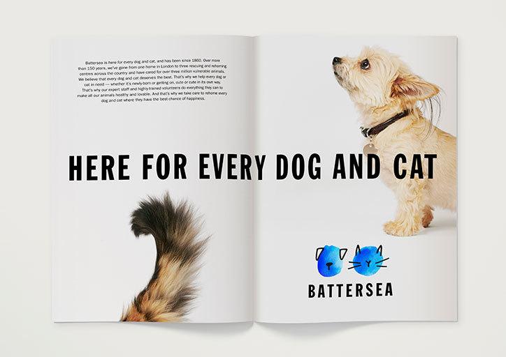 battersea-13