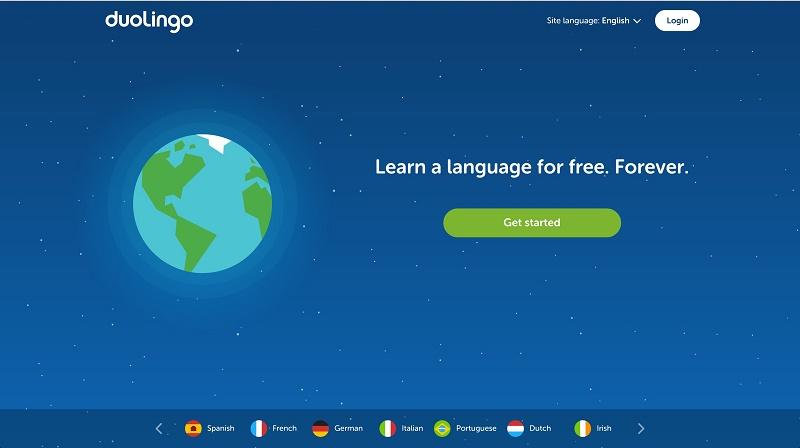duolingo-user-onboarding-1
